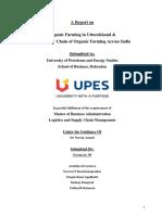 (Edited)Organic Farming In Uttarakhand.pdf
