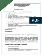 FRANCY GFPI-F-019_Formato_Guia_de_Aprendizaje.docx