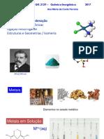 Aula 10A - Comp Coordenação-Metal e Ligantes.pdf