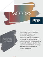 Motors-Group-3.pptx