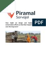 Case Study 4_Piramal Sarvajal.pdf