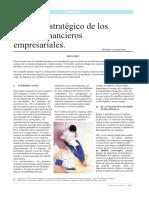 6 - Análisis Estratégico de EEFF - 27357253