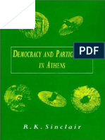 R. K. Sinclair Democracy and Participation in Athens 1991.pdf