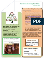 12 2015 december newsletter 2015 pdf