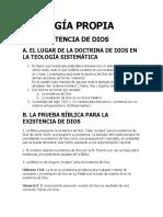 TEOLOGÍA PROPIA.docx