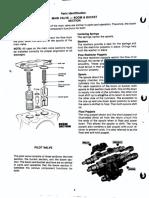 Split Spool Valve Clark Industries