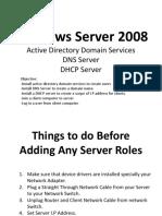 Server Part 1.pdf
