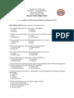 1st-Summative-Test-in-BPP.docx