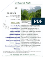 Acid_Soils_of_the_Tropics.pdf