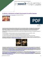 As_ilusoes_e_alucinacoes_no_limite_da_percepcao humana.pdf