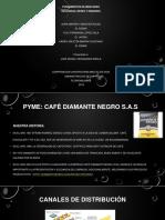 Fundamentos de Mercadeo ACTV 2