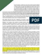 2-Insuficiência Cardíaca - Clínica Márcia.docx