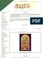 Santi 14 Ausiliatori Di Don Damiano Grenci