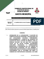 GACETA-049.pdf