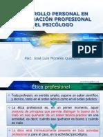 DESARROLLO-PERSONAL-EN-LA-FORMACIÓN-PROFESIONAL-DEL-PSICÓLOGO.pptx