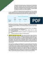 Ejercicios Modelos de Simulacion Operativa