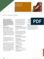 ProgrammePDF_CS