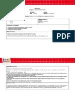 20140227175547496.pdf