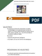 TECNOLOGIA E INDUSTRIAS CARNICAS (2).pptx