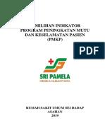 Cover Pemilihan Prioritas Pmkp