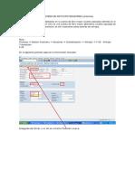 Proceso_de_Anticipos_Clientes_OK.pdf