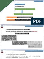 BDD II Unidad III Ver. 2019-09.pdf