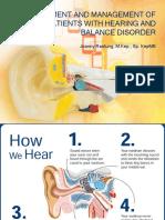 2. Assessment Ear.pptx