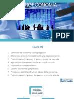Clase 1 - Generalidades de la macroeconomía.pptx