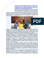 LAS FUNCIONES DE LOS AUXILIARES DE EDUCACIÓN SON DE CARÁCTER FORMATIVAS Y DISCIPLINARIAS.docx