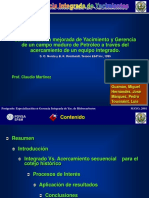 gerencia int de yac.ppt