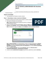 _S2 - Práctica de laboratorio 12 - Control y administración de recursos del sistema en Windows 8.docx