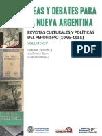 Ideas y Debates Vol. IV.pdf-PDFA