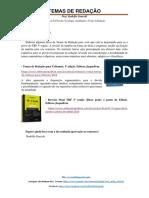Temas de Redação - TRF 3.pdf