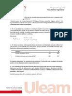 Ejercicios Resistencia Al Corte-1548077358