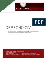1 Torres Roldan Angel Gabriel_Definiciones del Derecho Civil.docx