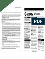 Operating-Instructions-03.pdf