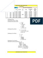 Perhitungan Bab 4 En