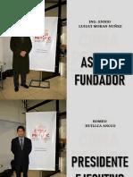 IDENTIFICACION Y FUNCION DE CADA MIEMBRO (1).pdf