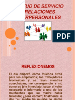relaciones interpersonales.pptx