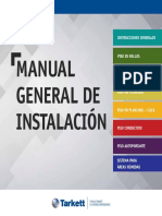manual-general-de-instalacion-de-pisos.pdf