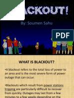 blackoutpptsoumensahoo-121126030048-phpapp01.pdf