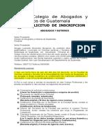 Formularios Abogados y Notarios.doc