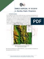 190811 Sismo provincia Azurduy.pdf