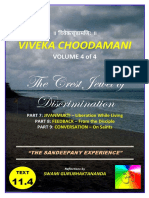 Viveka Choodamani - Vol 4.pdf