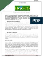 NGO PROFILE page 4 -16.docx