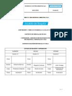 Informe Ambiental Mayo v00
