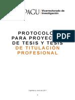 12.-PROTOCOLOS-PARA-PROYECTOS-DE-TESIS-Y-TESIS-DE-TITULACIÓN-PROFESIONAL (1)
