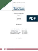 entrega1 DIAGNOSTICO.docx