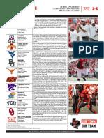 Texas Tech 2020 Football Schedule (1).pdf
