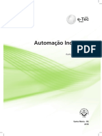06 Automacao Industrial